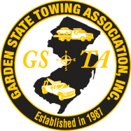 Garden State Towing Association, Inc.